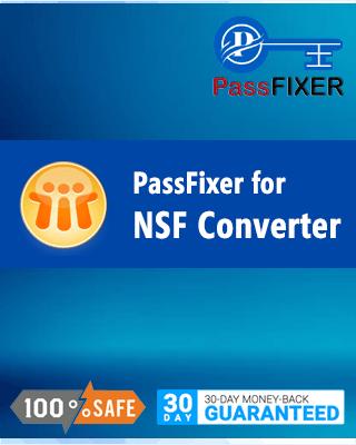[Image: passfixer-nsf-to-pst-box.png]