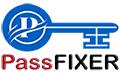 PassFixer