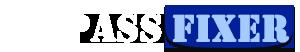 PassFixer Software