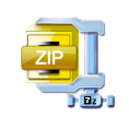 passfixer for zip
