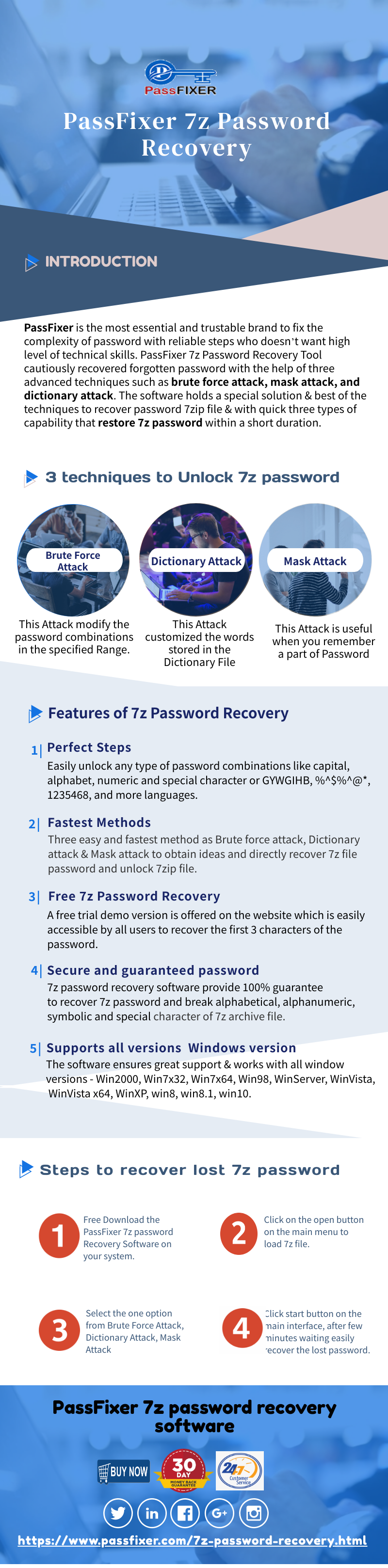 RE: stella 7z password recovery tool